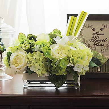 15 best Arreglos florales images on Pinterest Floral arrangements