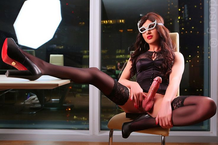 Проститутка Алиева