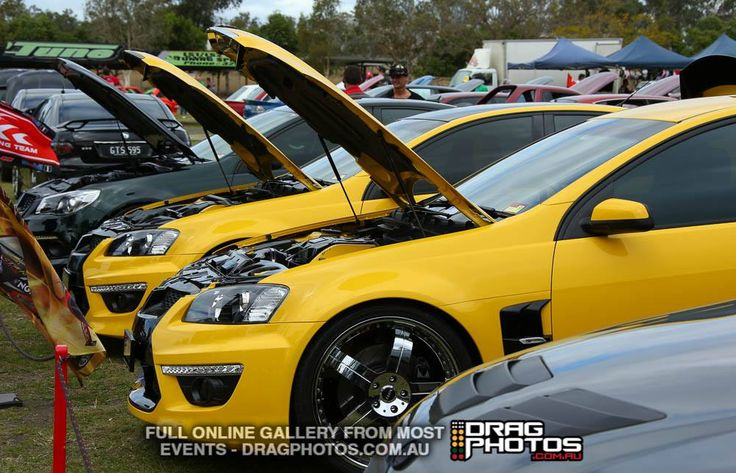 GM Mania at Willowbank Raceway on Sunday 7 September 2014 - full image gallery at www.dragphotos.com.au. For more info, go to www.willowbankraceway.com.au