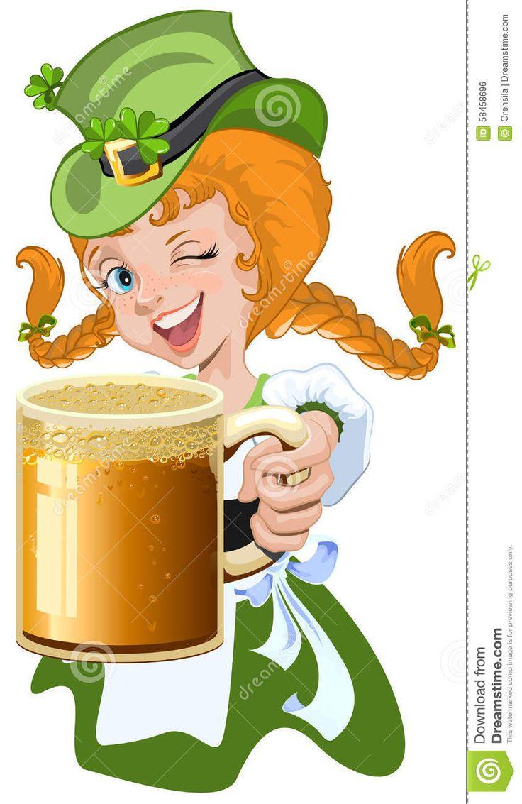 13 best leprechaun gold images on pinterest st patricks day