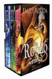 Image result for rondo emily rodda
