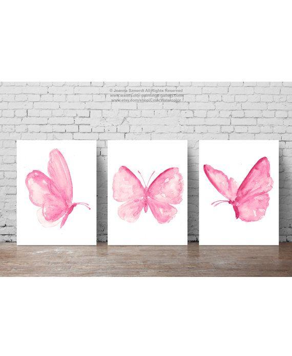 Best 25+ Pink Watercolor Ideas On Pinterest