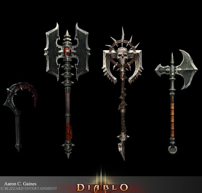 how to play diablo 3 ros online xbox 360