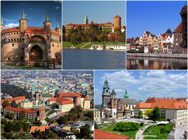 Travel From New York To Best Destinations By Cheap Flights Ticket Amazing Destinations Booking Flights Krakow