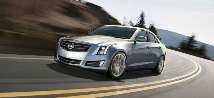 2014 Cadillac ATS Lease Deal - $299/mo | http://www.nylease.com/listing/cadillac-ats/ The best 2014 Cadillac ATS Lease Deal NY, NJ, CT, PA, MA. Lease a NEW vehicle by visiting us online or call toll free 1-800-956-8532. $0 down car lease deals.