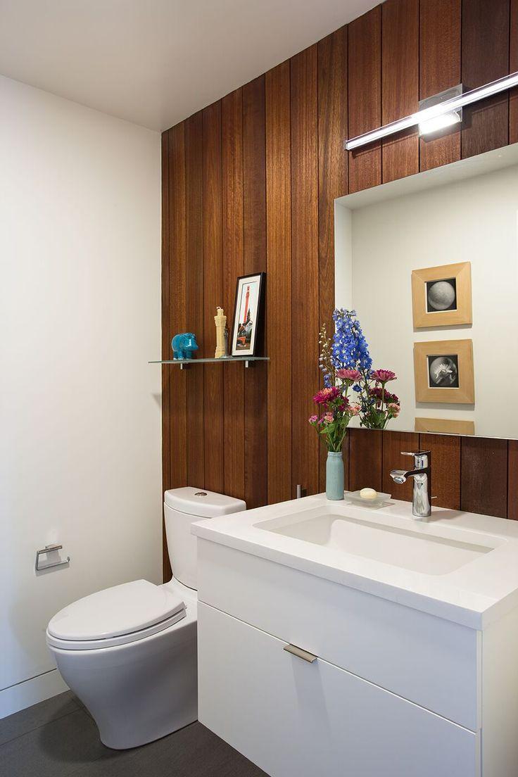 mejores 354 imágenes de baños en pinterest | baños modernos