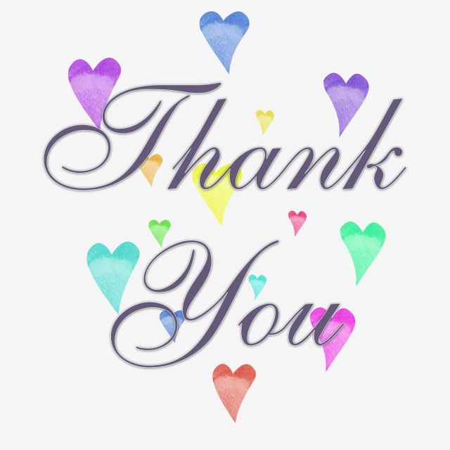 Thank You Thank You Png Thank You Hand Writing Thank You Png Thank You Hand Writing Script Png Thank You Vector Png Transparent Clipart Image And Psd File Fo Writing Scripts