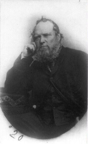 Purton James 1827