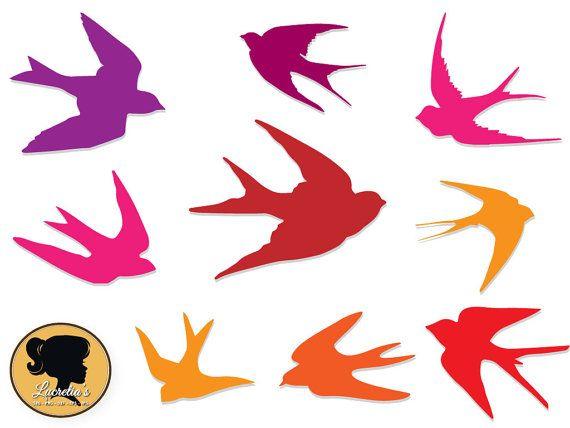Best 10+ Bird silhouette ideas on Pinterest | Bird stencil ...