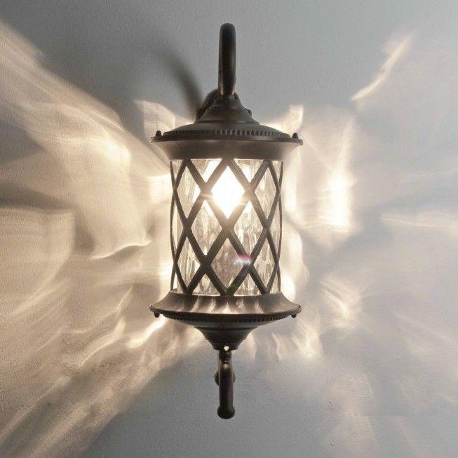 Leuchten Lampen Onlineshop Led Lampen Deckenleuchten Stehlampen Kronleuchter Aussenwandbeleuchtung Lampen Aussen Led Lampe