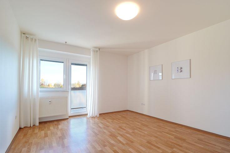 Home staging & design interiérů Pardubice