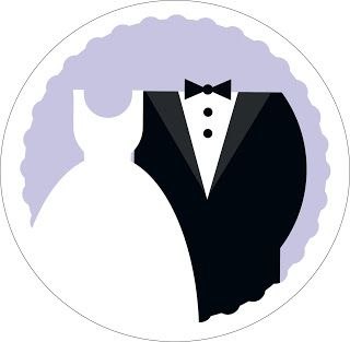 Passatempo da Ana: Casamento