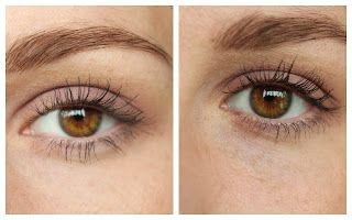 Anastasia Beverly Hills: Modern Renaissance Palette, Buon Fresco, Eyes, Make Up, Eyeshadow, Lidschatten