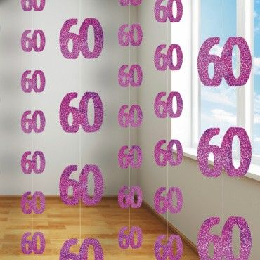 1000 ideias sobre anniversaire 60 ans no pinterest for Decoration 40 ans homme