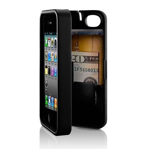 eyn Storage Case - iPhone 4/4s 5/5s or Samsung Galaxy S4 - $18.00