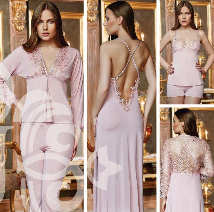 Jeremi 520 Penye Dantelli Altılı Takım , Altılı çeyiz seti, Online jeremi altılı çeyiz seti #ÇeyizSeti #ÇeyizTakım #SatenAltılıTakım #AltılıTakım #SatenAltılıÇeyizSeti #Versace #Pudra #Düğün #Gelin #DüğünAlışverişi #YeniSezon #Fashion # #Çeyiz #ÇeyizPaketi