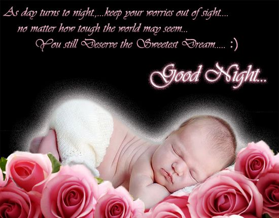 As You Fall Asleep... Free Good Night eCards, Greeting Cards from 123greetings.com