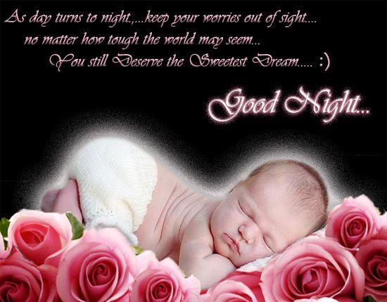 Hd Sad Shayari Girl Wallpaper As You Fall Asleep Free Good Night Ecards Greeting