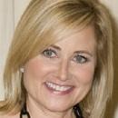 Happy Birthday Maureen McCormick! She turns 56 today...