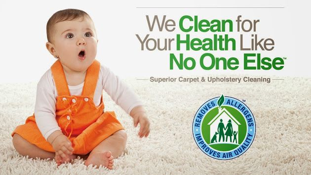 Area rugs need cleaning too. We offer healthier, professional rug cleaning. Learn more: http://ktchemdrycarpetcleaning.com/services/area-rug-cleaning/