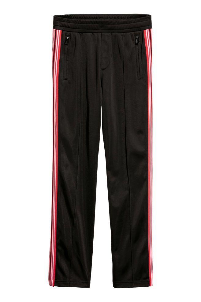fddbac6ffee5 Byxa med revärer | Elsas Mood-board | Pants, Linen pants och Linen ...