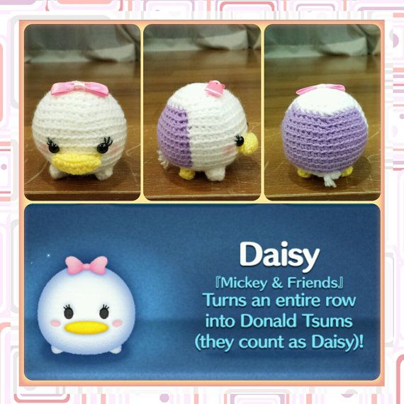 17 Best images about disney tsum tsum on Pinterest ...