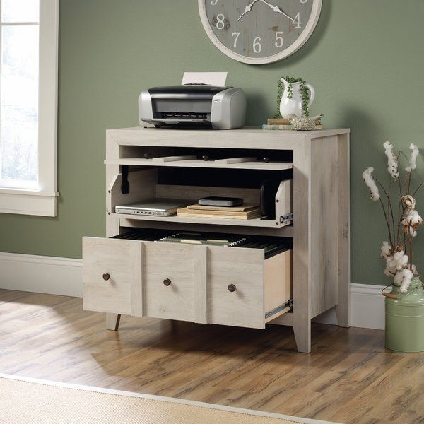 Ericka 2 Drawer Lateral Filing Cabinet Filing Cabinet Home Office Furniture Furniture