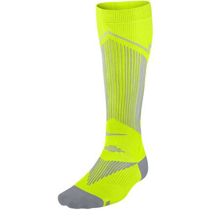 Wiggle España   Calcetines Nike - Elite Graduated Compression OTC - HO14   Calcetines para correr