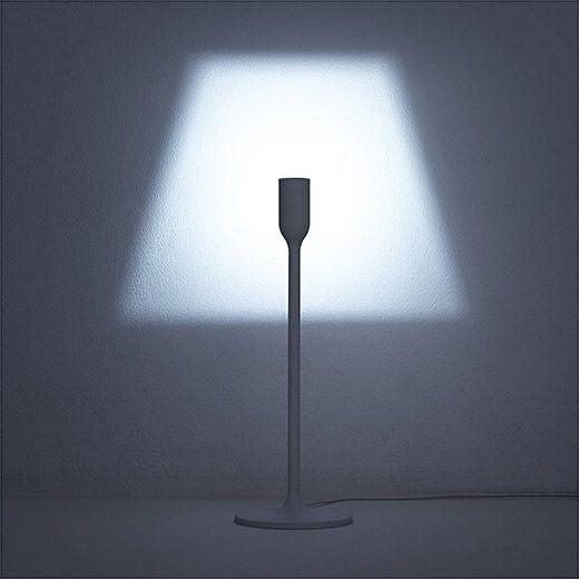 YOY Light   Naoki Ono and Yuki Yamamoto   via the MoMA Store