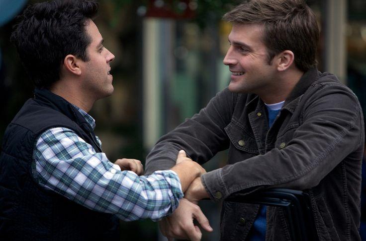 Gay Themed Films - eCupid   Gay Essential