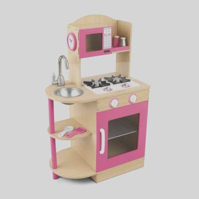 11 Favorite Kidkraft Modern Play Kitchen Big W Photos In 2020 Wooden Play Kitchen Wooden Toy Kitchen Wooden Kitchen Set