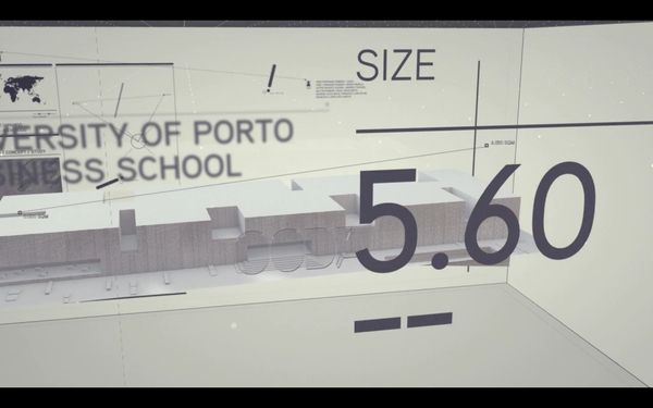 OODA ShowReel by This is Pacifica , via Behance
