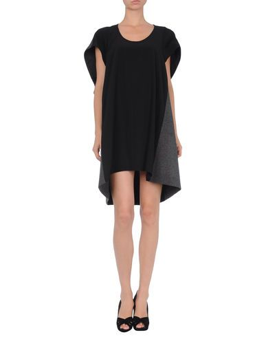 Lutz Women - Dresses - Short dress Lutz on YOOX