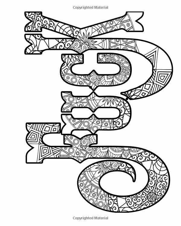Badass Coloring Pages : badass, coloring, pages, Popular, Coloring, Adults