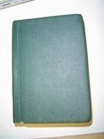 Biblia Sau Sfinta Scriptura a Vechiului Si Noului Testament.