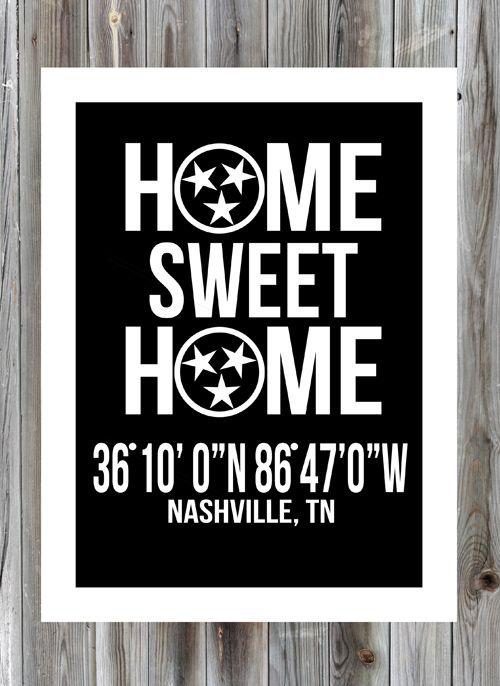 1000 images about nashville homes on pinterest mansions for Nashville star home tour