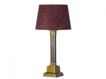 71 best Lamps & Lights images on Pinterest | Lamp light ...