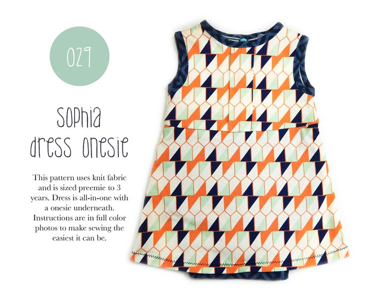 18 best sewing patterns images on Pinterest | Sewing patterns, Dress ...