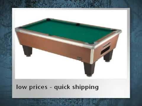 Pool Tables For Sale Pool Table Billiard Tables Billiards Felt