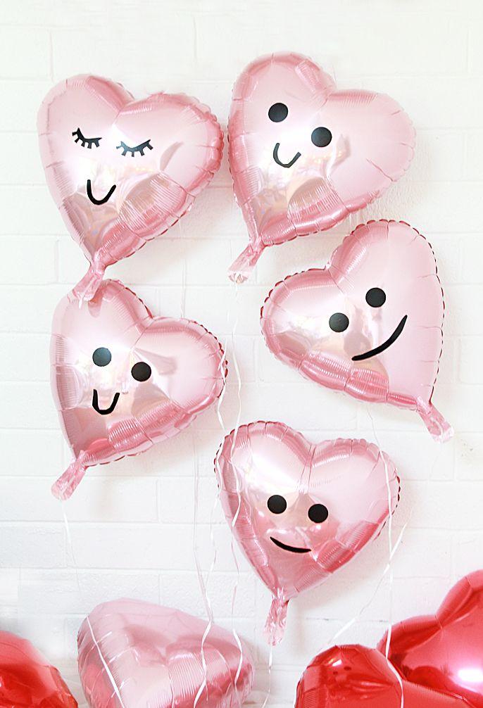 54 best Saint-Valentin : DIY et décoration images on Pinterest ...