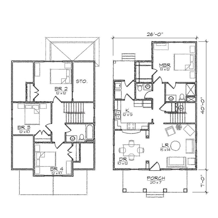 141 Best My Future House Blueprint Ideas Images On Pinterest