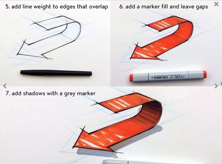 Classroom Design Arrow Or X ~ Pin af søren hansen på sketching pinterest