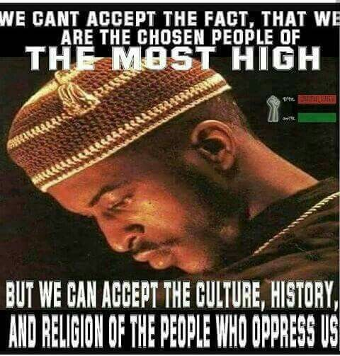 black history religion Famous blacks and black history  presenting all (past and present) prominent  people (of african decent) is not the purpose of this page the intended goal is.