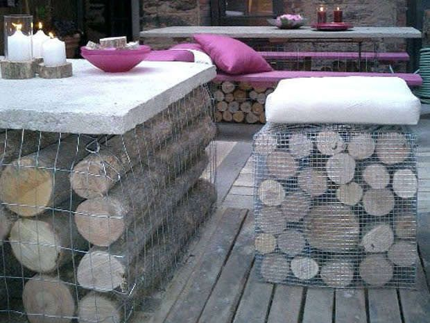 13-DIY-Patio-Furniture-Ideas-that-Are-Simple-and-Cheap5.jpg 620×465 Pixel