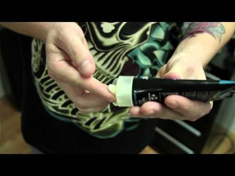 Tattoo Aftercare Products  Choosing a tattoo aftercare products to use can get hectic, especially since there are so many different treatments for healing tattoos. Along with the...