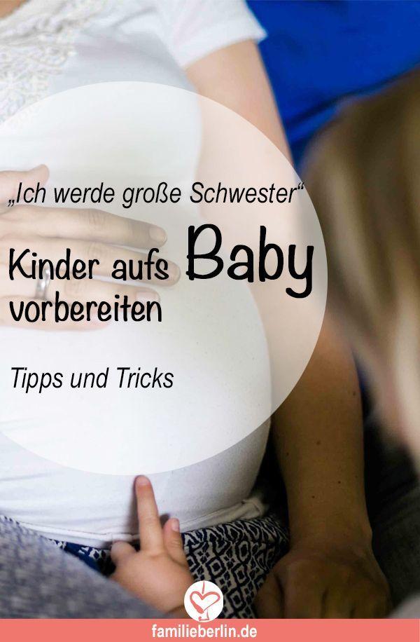 Für Kids Mütter Und Die Großen: 2503 Besten Leben Mit Kindern: Tipps Für Mütter Bilder Auf