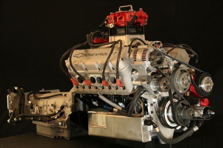 Nascar Engine Specs >> Trophy Truck Specs - Norton Safe Search | TROPHY TRUCKS. | Trophy truck, Trucks, Vehicles