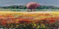 2LR430 FLORIO L'albero rosa