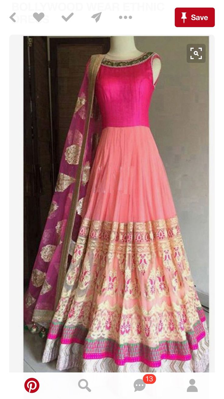 best dresses for her images on pinterest blouse designs