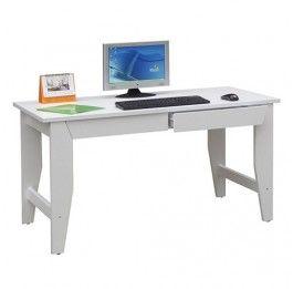 Functional Desks 8 best writing desks images on pinterest | writing desk, computer